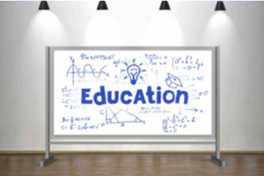 Santoro Education Lifeskills Foundation